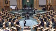 اللجان النيابية: توافق على ١٣ و٢ بالانتخاب .. ونواب ينتقدون 'التخجيل'