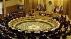 البيان الختامي لوزراء الخارجية العرب: حزب الله منظمة إرهابية