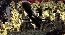 الجهاد الإسلامي تستنكر اعتبار حزب الله 'إرهابي'