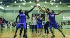 'عربية السيدات' إلى عمّان لاستقطاب اللاعبات الأردنيات