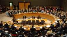 ٩ دول تطلب اجتماعا لمجلس الأمن حول حقوق الأنسان بكوريا الشمالية