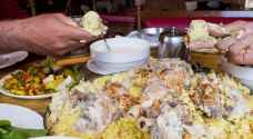 وليمة غداء تسدل الستار على خلاف النواب والحكومة