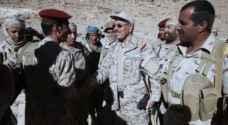 نائب الرئيس اليمني يدعو الحرس الجمهوري لـ'الالتحاق بالشرعية'