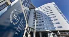 رويترز: الجنائية الدولية تحيل الأردن لمجلس الأمن لعدم تعاونه بخصوص البشير