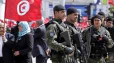 مقتل جندي بعملية ارهابية في تونس