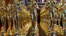 فيلم عربي بين ٩ منافسين على الأوسكار