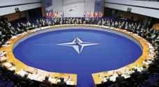 الحلف الاطلسي يطلب من روسيا الرد على 'القلق الشديد' للاميركيين