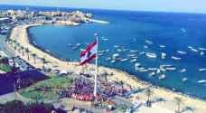لبنان يحدد أيار موعدا لأول انتخابات منذ نحو عشرة أعوام