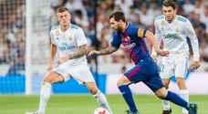 ١٠ أمور تغيرت في ريال مدريد وبرشلونة منذ الكلاسيكو الأخير