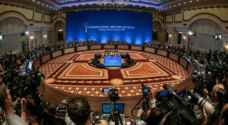 بدء جولة محادثات سلام جديدة حول سوريا في استانا