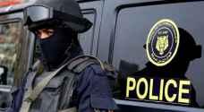 مصر: مقتل ٩ إرهابيين وضبط ٩ آخرين