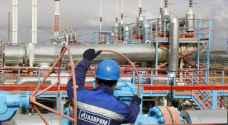 بريطانيا تتسلم أولى شحنات الغاز الطبيعي الروسي المسال