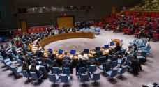 6 دول تنضم رسميا إلى مجلس الأمن الدولي