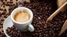 طريقة تحضير قهوتك المفضلة على آيفون ..صور