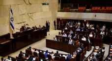 الخارجية الفلسطينية تدين مصادقة الكنيست على قانون إعدام الأسرى