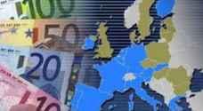 تباطؤ التضخم بمنطقة اليورو إلى 1,4% في كانون الأول 2017