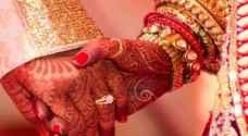 هندي يشكو للشرطة تعرضه للخطف وإجباره على الزواج