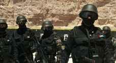 المخابرات العامة تحبط مخططا ارهابيا يستهدف الأمن الوطني