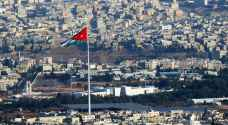 الأردن لم يتأثر بزلزال هز العاصمة العراقية بغداد
