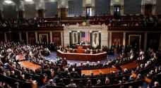 مجلس النواب الاميركي يوافق على تمديد قانون مراقبة الانترنت