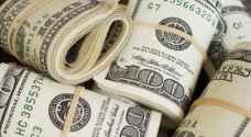 جائزة بـ 10ملايين دولار لمن يعثر على هذه المسروقات في امريكا