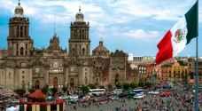 اغتيال صحافي مكسيكي على الحدود مع الولايات المتحدة