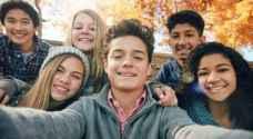 علماء: مرحلة المراهقة تبدأ من سن 10 اعوام