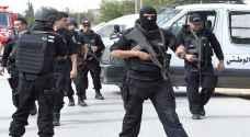 القوات التونسية تقتل قياديا بارزا في تنظيم القاعدة