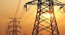 ارتفاع نسبة مساهمة الغاز في توليد الكهرباء في المملكة