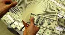 أثرياء العالم بازدياد.. ملياردير كل يومين