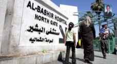 اتفاقية بين الصحة والأمن لتعزيز الدوريات في مستشفى البشير