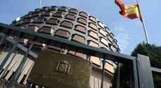 القضاء الإسباني يمنع تنصيب بوتشيمون رئيسا لكاتالونيا