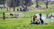 سكان عجلون يشكون افتقار أماكن مدينتهم السياحية لأدنى الخدمات