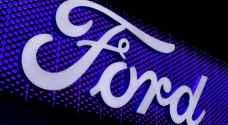 فورد موتور تستدعي أكثر من 500 ألف سيارة لمشاكل في المكابح