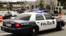 شرطة الهجرة تدهم عشرات الاماكن في كاليفورنيا