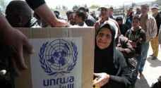 """الاونروا تحذر من آثار """"كارثية"""" في غزة بفعل نقص التمويل"""