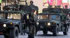 مقتل جندي لبناني وإصابة آخرين في طرابلس
