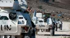 لقاء عسكري غير مباشر بين لبنان والاحتلال
