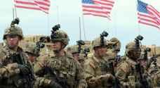 ترمب يأمر بإجراء عرض عسكري