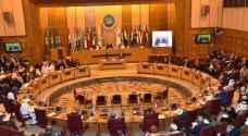 رؤساء البرلمانات العربية: الأردن أحد أهم ضمانات الوجود العربي الرسمي في القدس