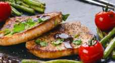 احذر بعض الخرافات.. الامتناع عن أكل اللحوم يصيبك بالاكتئاب
