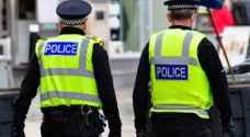 """الشرطة البريطانية: انفجار ليستر لا علاقة له بـ""""الارهاب"""""""