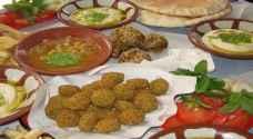 الحكومة تدرج أسعار جديدة للمأكولات الشعبية.. تفاصيل