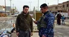 """قصة مئات العراقيين.. أسماؤهم تشابهت مع مقاتلي """"داعش"""" فأصبحوا سجناء منازلهم"""