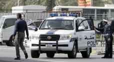 البحرين تعلن القبض على 116 متهما ينتمون لتنظيم إرهابي