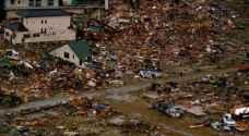 الزلازل العشرة الأكثر فتكًا بالبشر عبر التاريخ