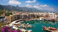 قبرص تسجل ايرادات سياحية قياسية في 2017