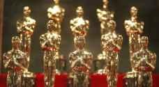 تعرف على الفائزين بجوائز أوسكار 2018