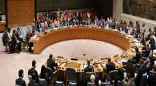 فرنسا وبريطانيا تطلبان عقد اجتماع طارىء لمجلس الامن حول سوريا