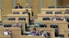 الحكومة تجيب على 107 أسئلة من أصل 200 وجهها النواب